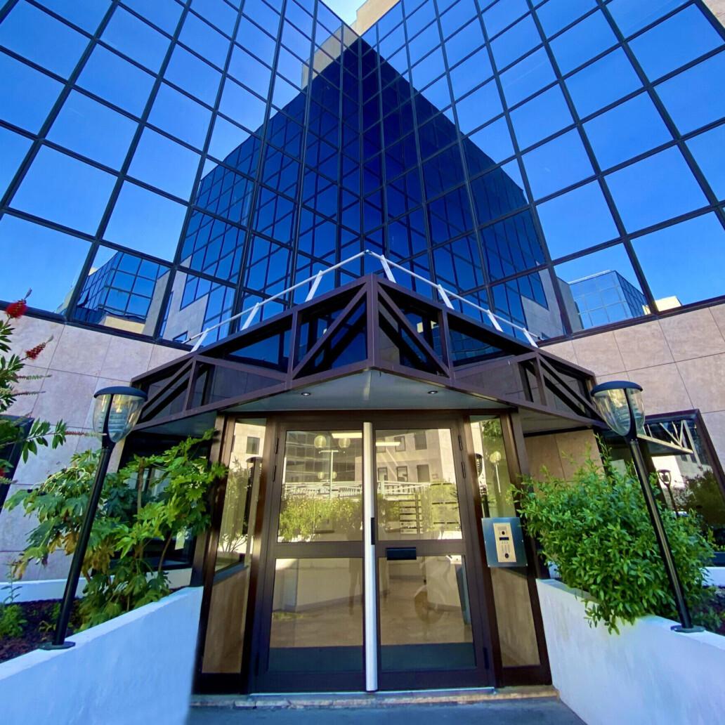 Centre de formation professionnelle RH REFLEX à Nice 06