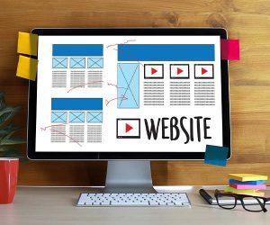 Formation développement web à Nice 06 par RH REFLEX