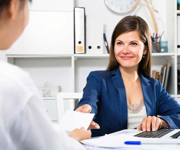 Formation gestion des ressources humaines à Nice 06 par RH REFLEX