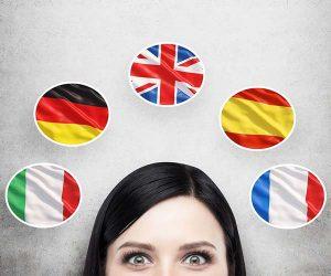 Formation langues étrangères Nice 06 par REFLEX