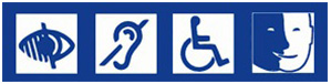 RH REFLEX Accessibilité PMR et personnes handicapées Nice 06