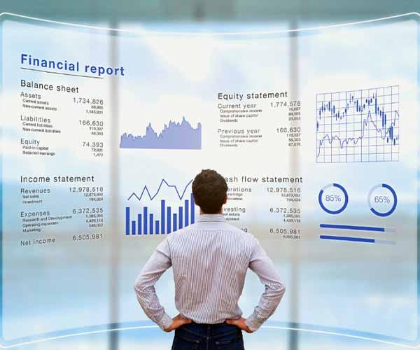 Formation bilan comptable et compte de résultat Nice 06