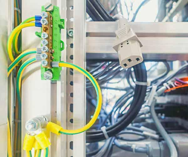 Formation habilitation électrique Nice 06 HO(V) BO