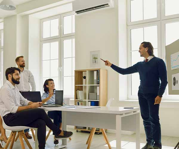 Formation leadership et top management Nice 06