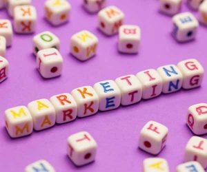 Formation marketing et communication Nice 06