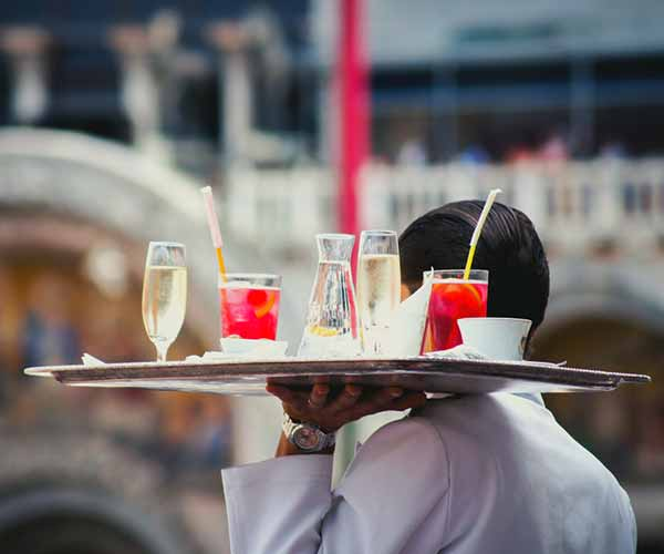 Formation permis d'exploitation d'un débit de boissons Nice 06