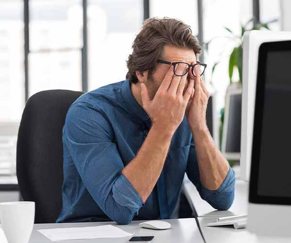 Formation stress et risques psychosociaux RPS Nice 06