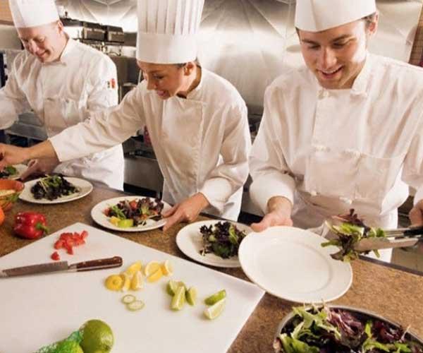 Formation HACCP hygiène et sécurité alimentaire en restauration commerciale Nice 06
