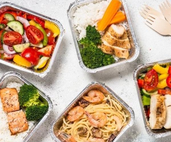 Formation Nutrition et diététique découverte Nice 06